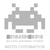 Плеер mp3 DRM-PL1-01 MINI CLIP с дисплеем DREAM